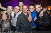 FTC Clubbing - Holzhalle Tulln - Sa 29.01.2011 - 80