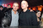 FTC Clubbing - Holzhalle Tulln - Sa 29.01.2011 - 81