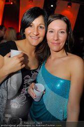 FTC Clubbing - Holzhalle Tulln - Sa 29.01.2011 - 83