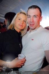 FTC Clubbing - Holzhalle Tulln - Sa 29.01.2011 - 84