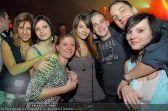 FTC Clubbing - Holzhalle Tulln - Sa 29.01.2011 - 85