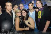 FTC Clubbing - Holzhalle Tulln - Sa 29.01.2011 - 86