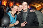 FTC Clubbing - Holzhalle Tulln - Sa 29.01.2011 - 89