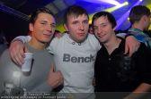 FTC Clubbing - Holzhalle Tulln - Sa 29.01.2011 - 91