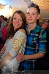 FTC Clubbing - Holzhalle Tulln - Sa 29.01.2011 - 93
