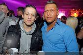 FTC Clubbing - Holzhalle Tulln - Sa 29.01.2011 - 94