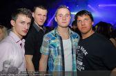 FTC Clubbing - Holzhalle Tulln - Sa 29.01.2011 - 99