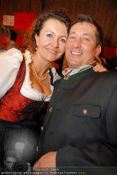 Landjugendball - Stadtsaal Tulln - Fr 04.02.2011 - 144