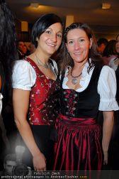 Landjugendball - Stadtsaal Tulln - Fr 04.02.2011 - 5