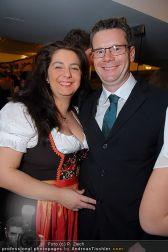 Landjugendball - Stadtsaal Tulln - Fr 04.02.2011 - 9
