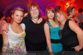 Starnight Club - Österreichhalle - Sa 12.02.2011 - 1