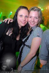 Starnight Club - Österreichhalle - Sa 12.02.2011 - 101