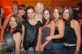 Starnight Club - Österreichhalle - Sa 12.02.2011 - 103