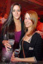 Starnight Club - Österreichhalle - Sa 12.02.2011 - 105