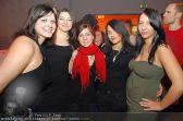 Starnight Club - Österreichhalle - Sa 12.02.2011 - 11