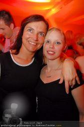 Starnight Club - Österreichhalle - Sa 12.02.2011 - 115