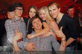 Starnight Club - Österreichhalle - Sa 12.02.2011 - 116