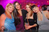 Starnight Club - Österreichhalle - Sa 12.02.2011 - 117
