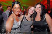 Starnight Club - Österreichhalle - Sa 12.02.2011 - 12