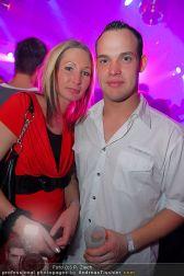 Starnight Club - Österreichhalle - Sa 12.02.2011 - 125