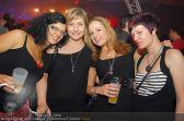 Starnight Club - Österreichhalle - Sa 12.02.2011 - 126