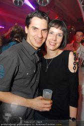 Starnight Club - Österreichhalle - Sa 12.02.2011 - 127