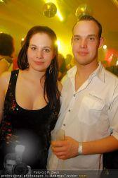 Starnight Club - Österreichhalle - Sa 12.02.2011 - 129