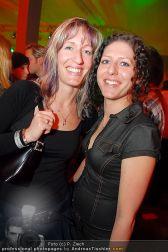Starnight Club - Österreichhalle - Sa 12.02.2011 - 13