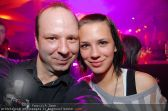 Starnight Club - Österreichhalle - Sa 12.02.2011 - 132