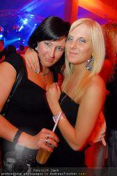 Starnight Club - Österreichhalle - Sa 12.02.2011 - 137