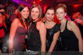 Starnight Club - Österreichhalle - Sa 12.02.2011 - 139