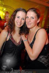 Starnight Club - Österreichhalle - Sa 12.02.2011 - 141