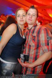 Starnight Club - Österreichhalle - Sa 12.02.2011 - 143