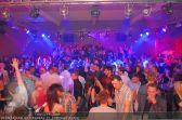 Starnight Club - Österreichhalle - Sa 12.02.2011 - 145