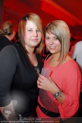 Starnight Club - Österreichhalle - Sa 12.02.2011 - 16