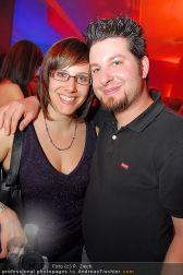 Starnight Club - Österreichhalle - Sa 12.02.2011 - 19