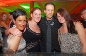 Starnight Club - Österreichhalle - Sa 12.02.2011 - 2