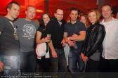 Starnight Club - Österreichhalle - Sa 12.02.2011 - 20