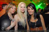 Starnight Club - Österreichhalle - Sa 12.02.2011 - 21
