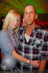 Starnight Club - Österreichhalle - Sa 12.02.2011 - 23