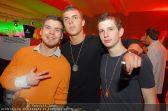 Starnight Club - Österreichhalle - Sa 12.02.2011 - 28