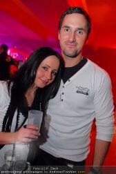 Starnight Club - Österreichhalle - Sa 12.02.2011 - 29