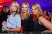 Starnight Club - Österreichhalle - Sa 12.02.2011 - 3