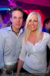 Starnight Club - Österreichhalle - Sa 12.02.2011 - 34