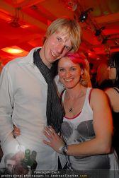 Starnight Club - Österreichhalle - Sa 12.02.2011 - 36