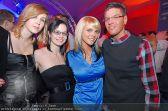 Starnight Club - Österreichhalle - Sa 12.02.2011 - 4