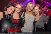Starnight Club - Österreichhalle - Sa 12.02.2011 - 44