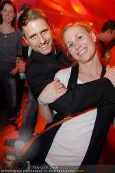 Starnight Club - Österreichhalle - Sa 12.02.2011 - 49