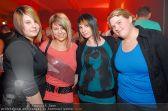 Starnight Club - Österreichhalle - Sa 12.02.2011 - 5