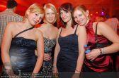 Starnight Club - Österreichhalle - Sa 12.02.2011 - 51